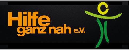Hilfeganznah-Iserlohn