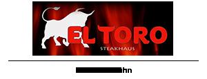 partner_eltoro_f