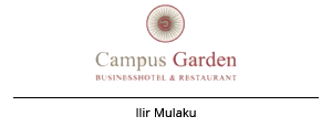partner_mulaku_f