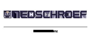 partner_nedschroef_f
