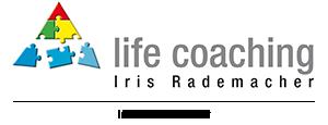 partner_rademacher_f